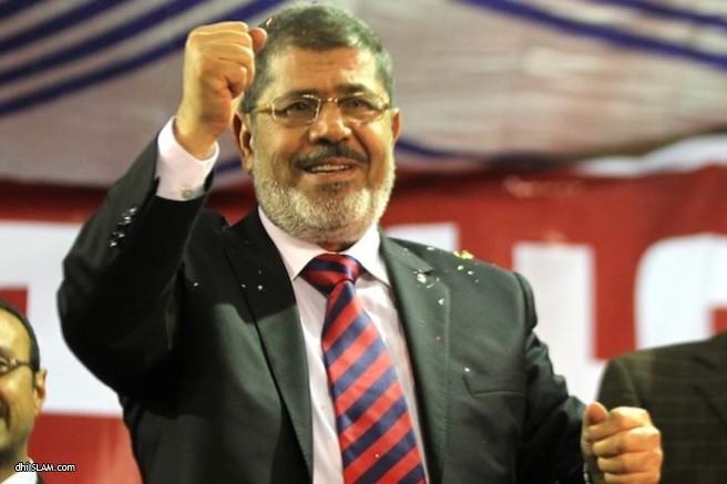 mohammed-morsi-presidential-victory