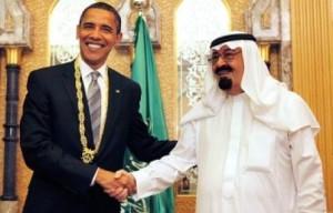 obama-saudi-arabia_47286438-e1316590405130