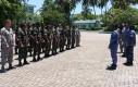 USA MNDF