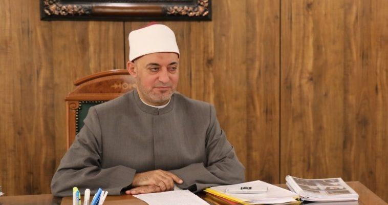 Haivaanunnah Oagatherivumaky Heyovegenva Amaleh: Majma'ul Buhoothil Islamiyya