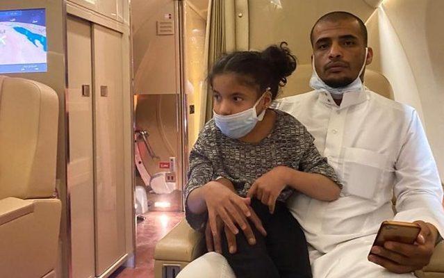 Saudi Arabia ga Kuda Kujjaku Doctorah Dhahkan Private Plan eh Fonuvaifi