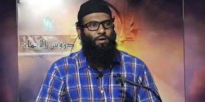 Avatterinnah Heyokoh Hithumah Islam Dheen Baaru Alhaa