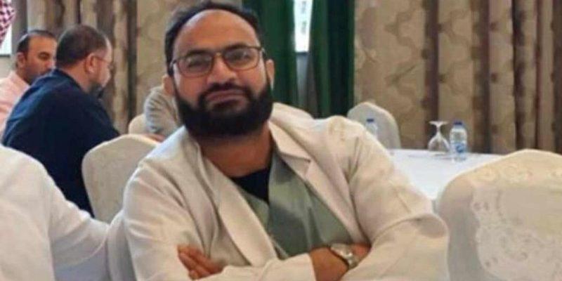 Covid 19 aai Gulhigen Pakistange Doctoreh Makkahgai Avahaara Vejje