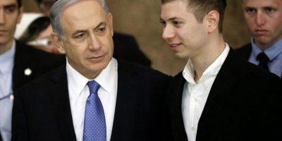Arabinnai Muslimunnai Ehenihen Aqaliyyathuthah Tel Avivah Vanun Manaa Kuran Netanyahuge Dhari Govaalaifi