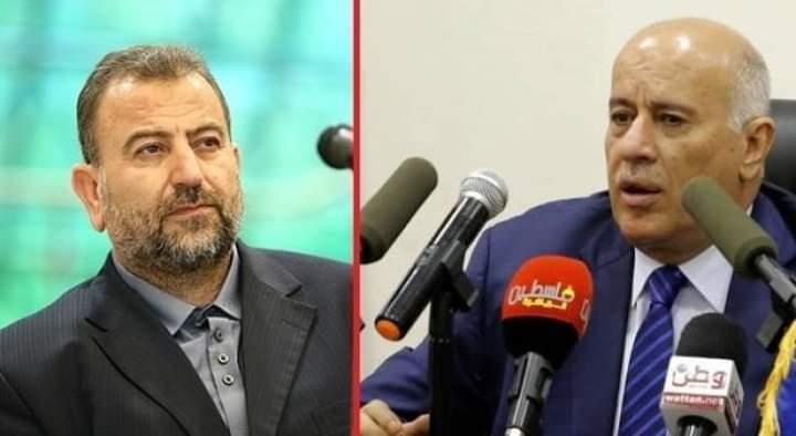Hamas aai Fatah Jama'athun Israelun Falastheenuge Bin Rasmeekoh Milkukurumai Idhikolhah Ekuga Masahkaiy Kurehvumah Ehbasve Vadaigannavaifi