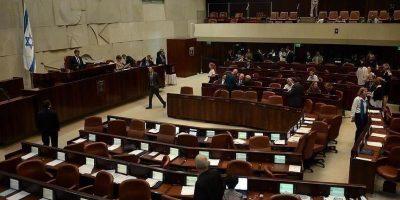 Israelun Falastheenuge Baeh Binthah Rasmeekoh Verikurumuge Plan Faskoffi: Andhalou News