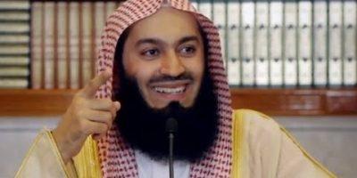 Thimaage Sirruthah Kithamme Gaai Ekuveri Akah Namaves Haama Nukurey: Mufthi Menk