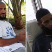 Middle East Monitor in Yaser Sifa Kohfavany Siyaasy Kuhveriehge Gothuga