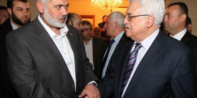 Hamas aai Fatah in 6 Mas Therey Inthikhaabu Beyhvevumah Hama Jahsavaifi