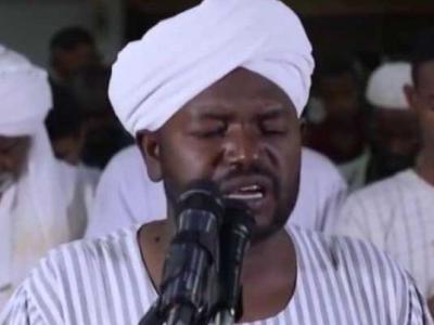 Shaikh Nooreen Muhammadh Siddiqi Rahmahuhllah